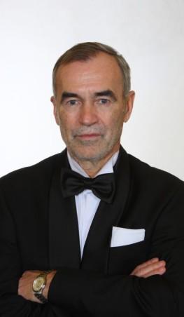 Henryk Narkun