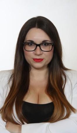 Izabela Narkun-Kletz