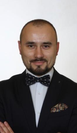 Paweł Narkun-Kletz