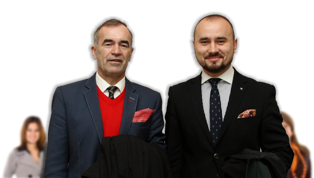 Adwokat Narkun
